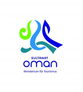 Oman Tourism Board