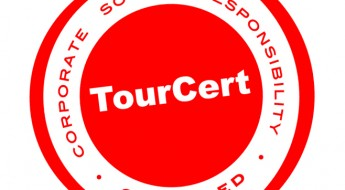 CSR Tourcert-Sigel für nomad