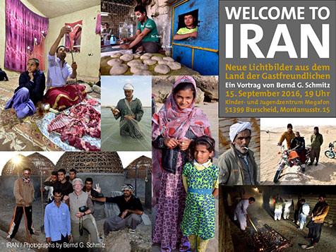 welcome-to-iran-plakat-burscheid-2016-1000x750