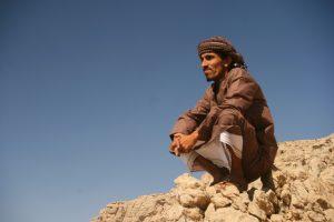 Oman: Unser Kooperationspartner und Reiseleiter Ibrahim al-Balushi