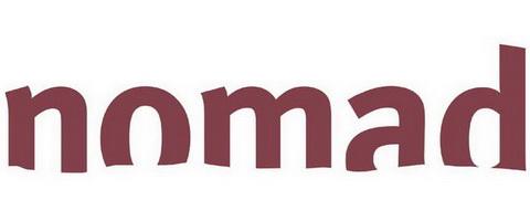 nomad - Reiseblog islamische Welt