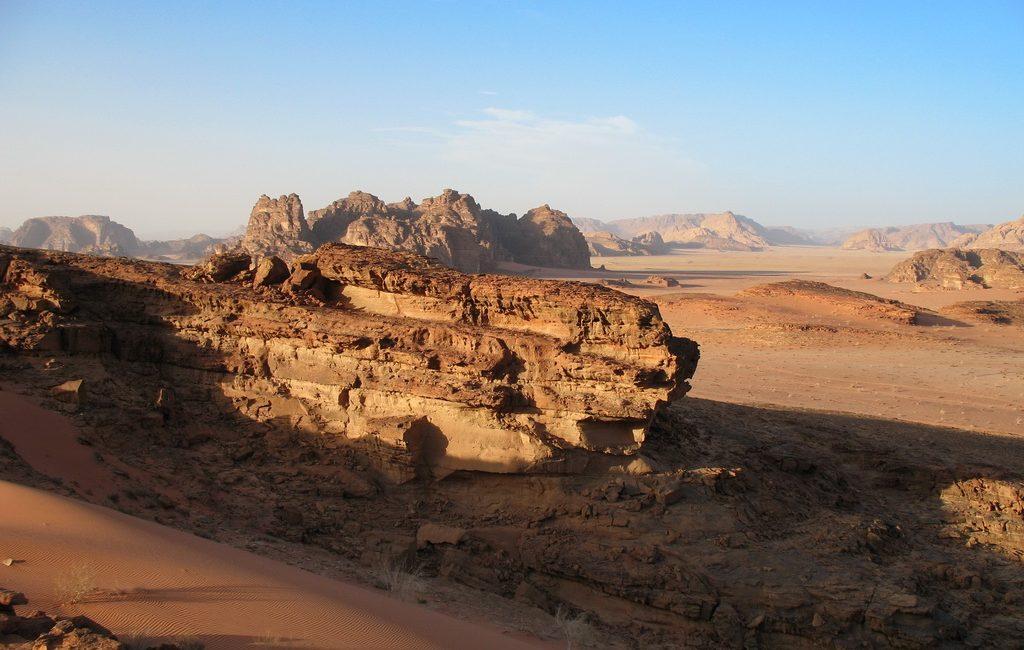 Jordanien Visum: Nützliche Tipps zu Visum und Einreise