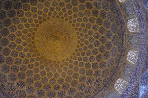 Moscheen und Heiligtümer